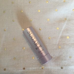Fresh sugar rose tinted lip treatment mini